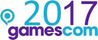 logo-gamescom-2017