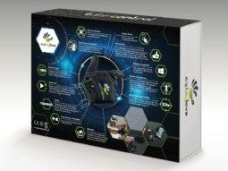 captoglove-box