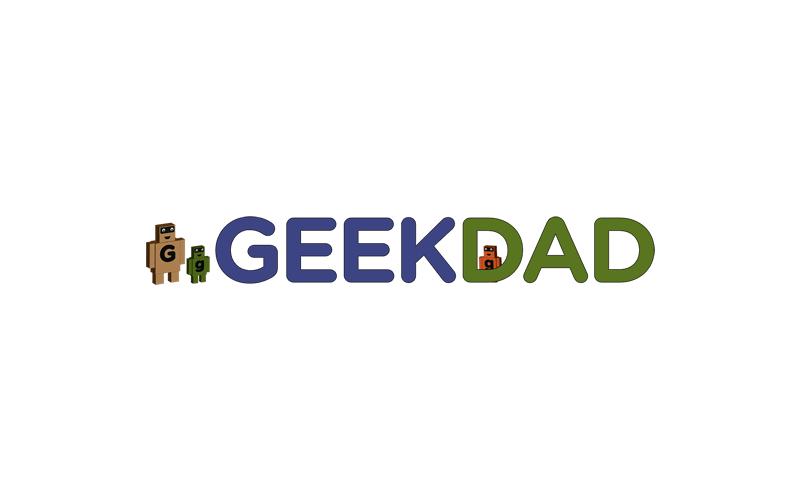 logo-geekdad