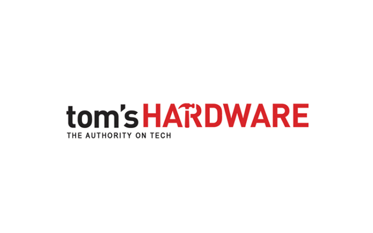 logo-tomshardware