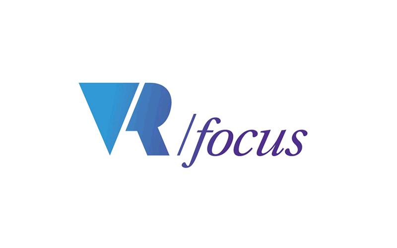 logo-vrfocus