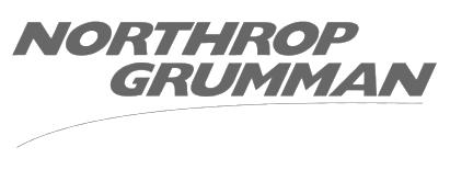 Northrope