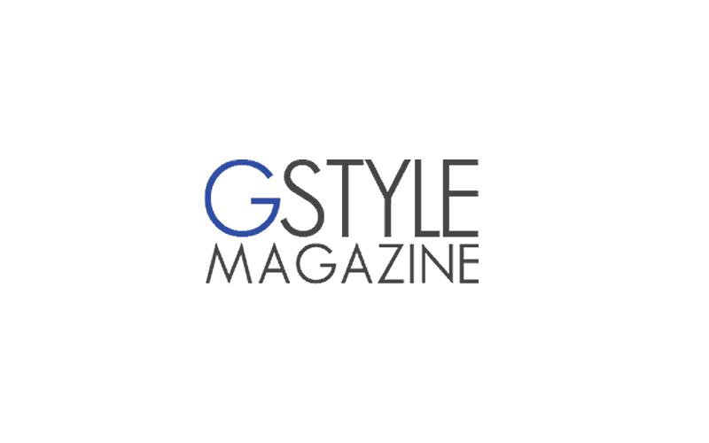 logo-gstyle