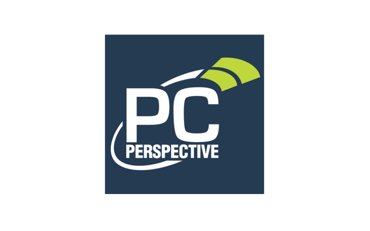 logo-pcperspective