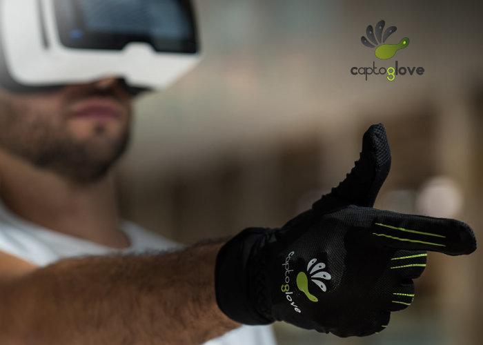VR-Glove-1