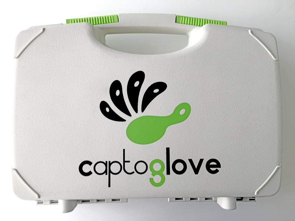 captoglove-case-closed