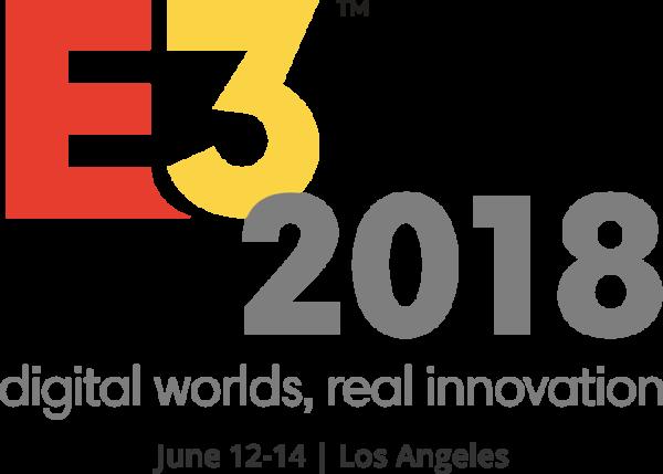 Exhibing at E3 2018