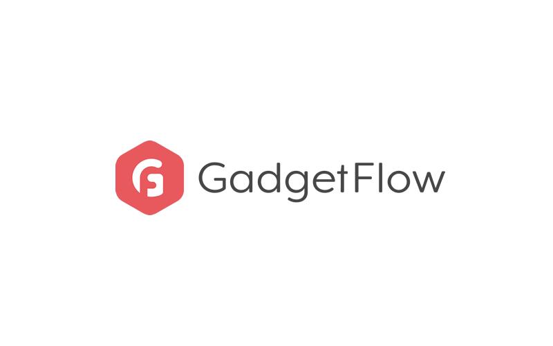 logo-gadget-flow