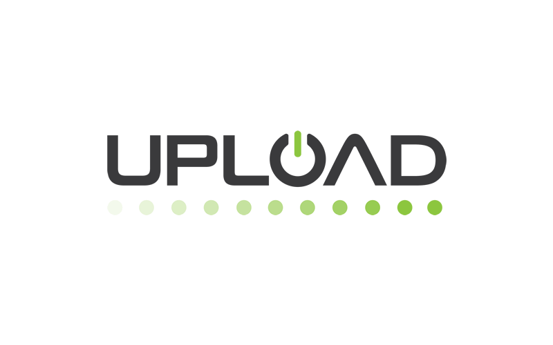 logo-uploadvr