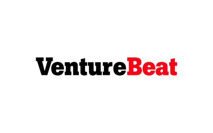 logo-venturebeat