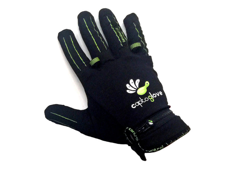 right-captoglove