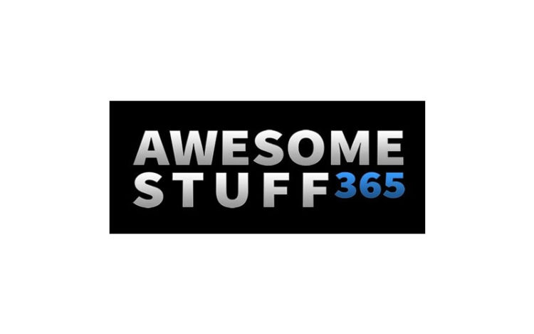 logo-awesomestuff