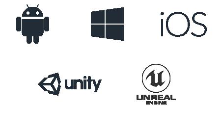 sdk-logos