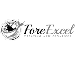 foreexcel